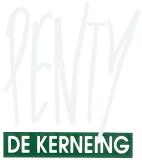 Les gîtes Penty de Kerneing